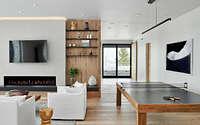 011-guggenhill-residence-ka-designworks