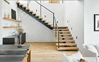 012-guggenhill-residence-ka-designworks