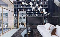 012-house-lake-grivita-atelier-
