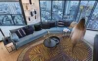012-tlv-sky-apartment-by-henkin-irit-shavit-zohar