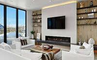013-guggenhill-residence-ka-designworks