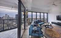 013-tlv-sky-apartment-by-henkin-irit-shavit-zohar