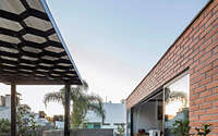 014-casa-va-bac-arquitectura-ciudad