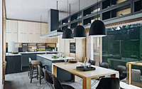 014-house-lake-grivita-atelier-