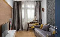 015-apartment-nizhny-novgorod-sergey-shulik-lyudmila-maruseeva