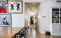 015-hyde-park-home-365-studio