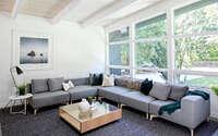 017-edgemont-bungalow-hasler-homes