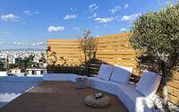 018-apartment-renovation-schema-architecture-engineering