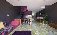 019-pattern-house-mm-architects