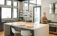 001-bridger-canyon-residence-faure-halvorsen-architects