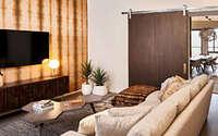 001-contemporary-loft-rumor-design-redesign