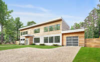 001-east-hampton-modern-alexim-builders