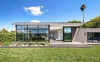 001-mill-valley-modern-tyreus-design-studio