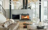 002-bridger-canyon-residence-faure-halvorsen-architects