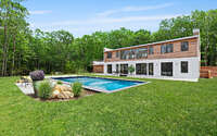 002-east-hampton-modern-alexim-builders