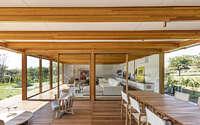 002-pipa-house-bernardes-arquitetura