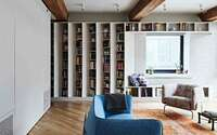 002-publishers-loft-bro-koray-duman-architecture