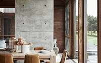 002-wensley-byrne-architects