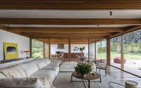 003-pipa-house-bernardes-arquitetura