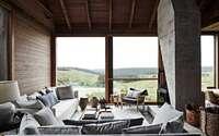 003-wensley-byrne-architects