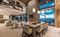 004-boulderback-danielle-rios-design-studio