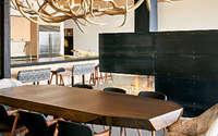 004-contemporary-loft-rumor-design-redesign