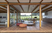 004-pipa-house-bernardes-arquitetura