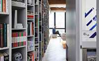 004-publishers-loft-bro-koray-duman-architecture