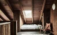 004-wensley-byrne-architects