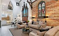 005-church-house-holbrook-construction