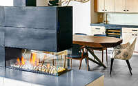 005-contemporary-loft-rumor-design-redesign