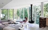 005-edgemont-residence-battersbyhowat-architects