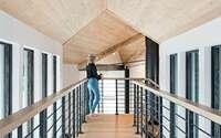 006-bridger-canyon-residence-faure-halvorsen-architects