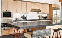 006-contemporary-loft-rumor-design-redesign