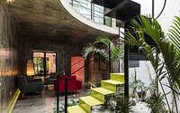 006-kaleidos-house-taller-estilo-arquitectura