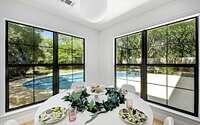 007-contemporary-house-melisa-clement-designs