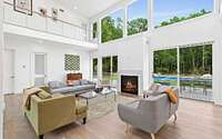 007-east-hampton-modern-alexim-builders