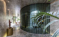 007-kaleidos-house-taller-estilo-arquitectura