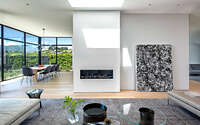 007-mill-valley-modern-tyreus-design-studio