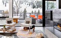 008-contemporary-loft-rumor-design-redesign