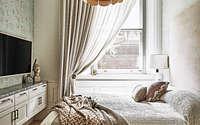 008-grand-apartment-alfie-pezzi