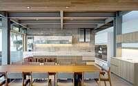 009-moss-point-john-wooden-interiors