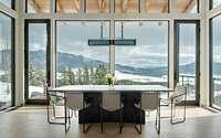 010-bridger-canyon-residence-faure-halvorsen-architects