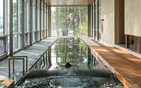 011-whitefish-poolhouse-gallery-by-cta-cushing-terrell