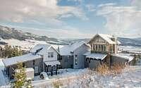 012-bridger-canyon-residence-faure-halvorsen-architects