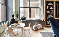 012-tribeca-loft-benjamin-andres-architekt