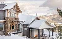 013-bridger-canyon-residence-faure-halvorsen-architects