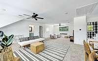 013-contemporary-house-melisa-clement-designs