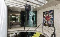 013-kaleidos-house-taller-estilo-arquitectura