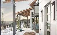 014-bridger-canyon-residence-faure-halvorsen-architects